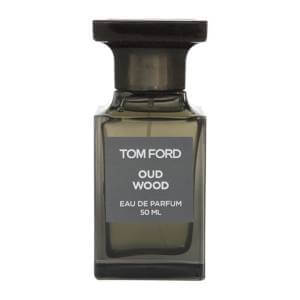 Oud Wood - Tom Ford