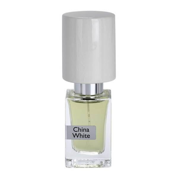 China White - Nasomatto