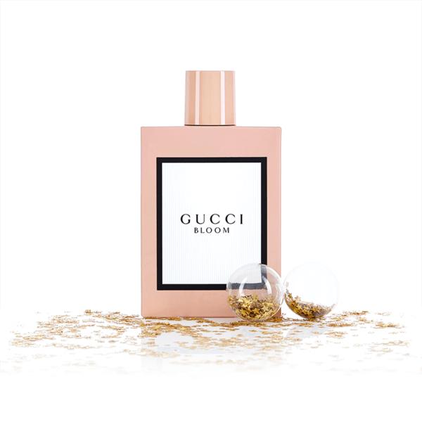 Gucci Bloom - Gucci