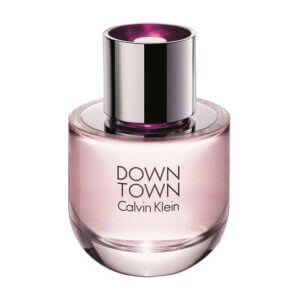 Downtown - Calvin Klein