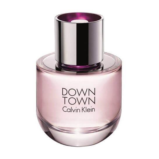 Downtown - Calvin Klein