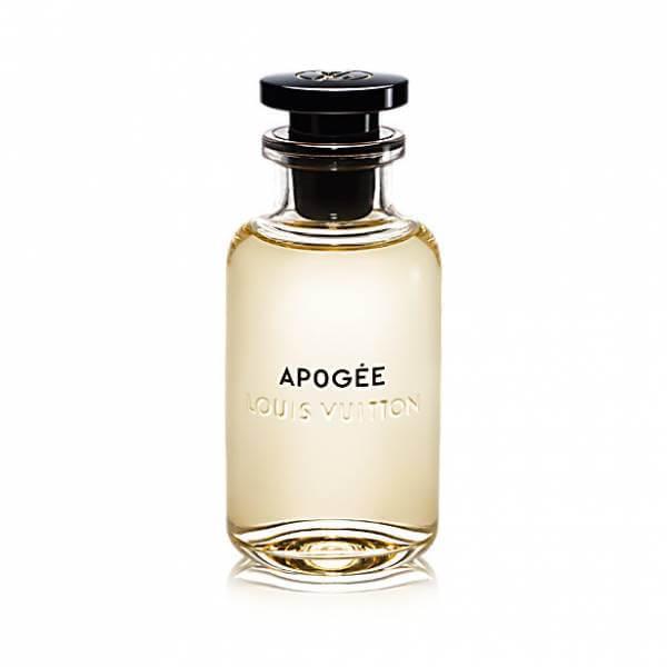 Apogee - Louis Vuitton