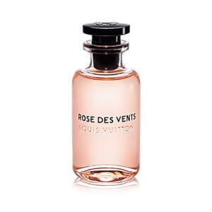 Rose Des Vents - Louis Vuitton