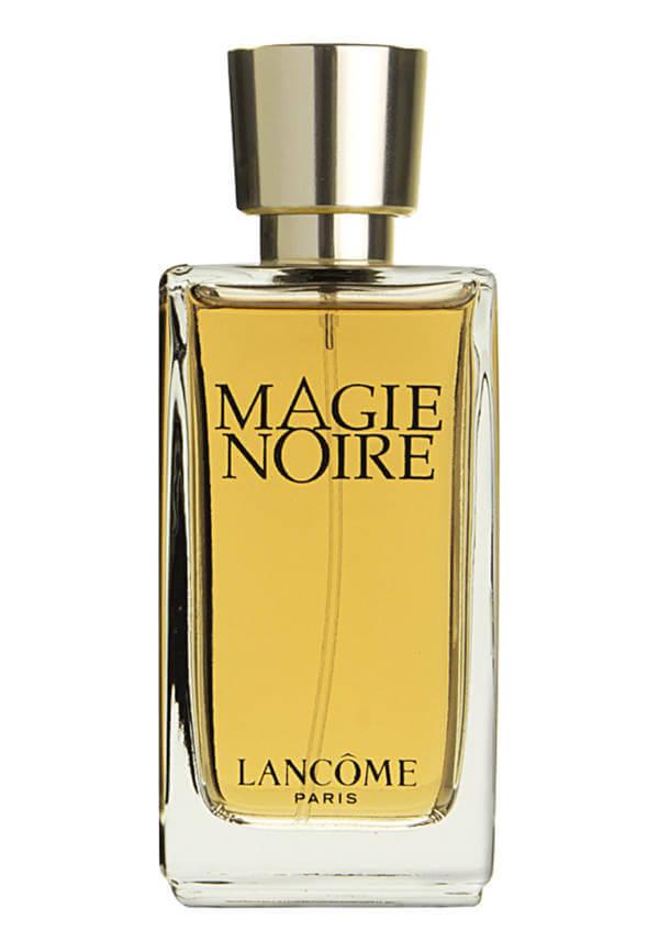 Magie Noire - Lancome