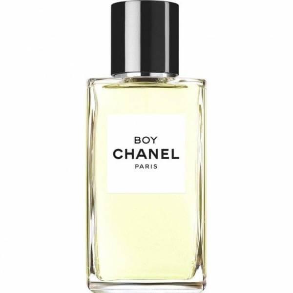 BOY - Chanel