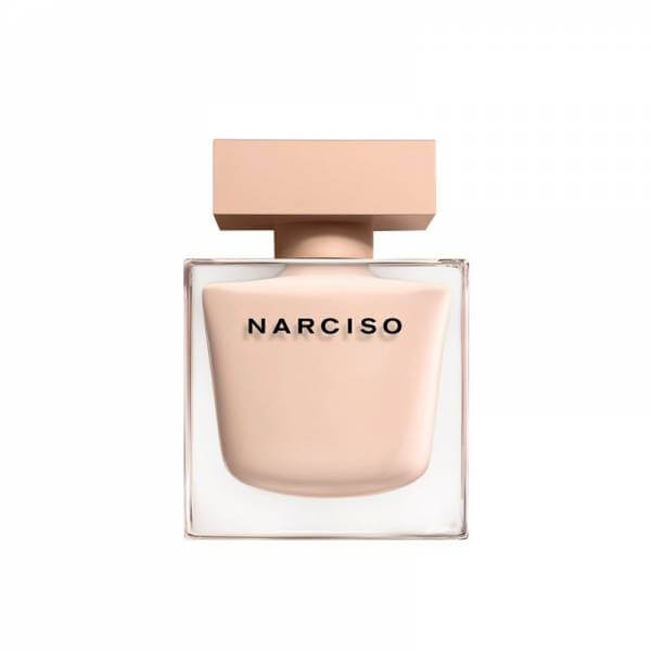 Poudree - Narciso Rodriguez