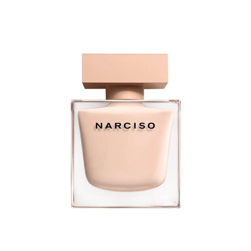 Poudree – Narciso Rodriguez perfumy na jesień 2021 damskie