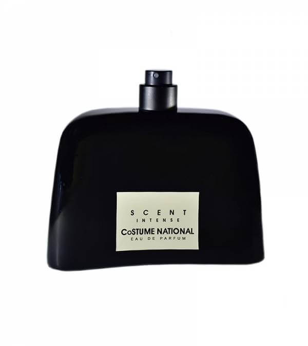 Scent Intense - Costume National