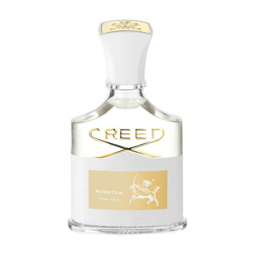 Aventus For Her - Creed