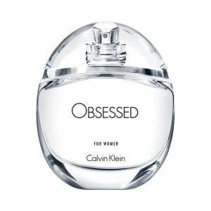 Obsessed - Calvin Klein