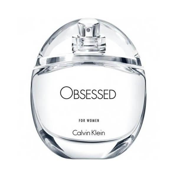 Obsessed - Calvin Klein