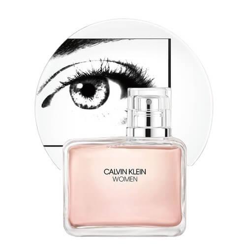 Calvin Klein Women - Calvin Klein