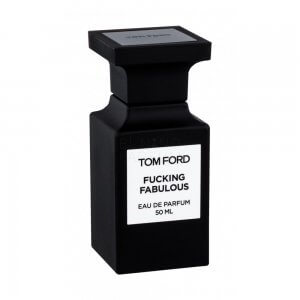 Fucking Fabulous - Tom Ford