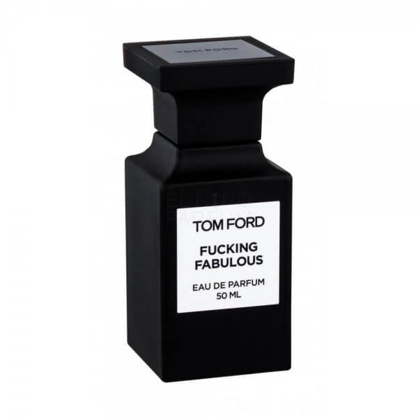 Fucking Fabulous - Tom Ford
