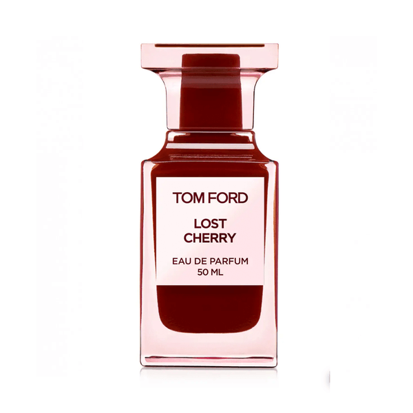 Lost Cherry - Tom Ford