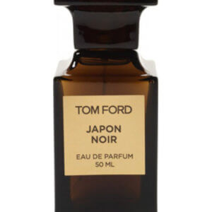 Japon Noir - Tom Ford