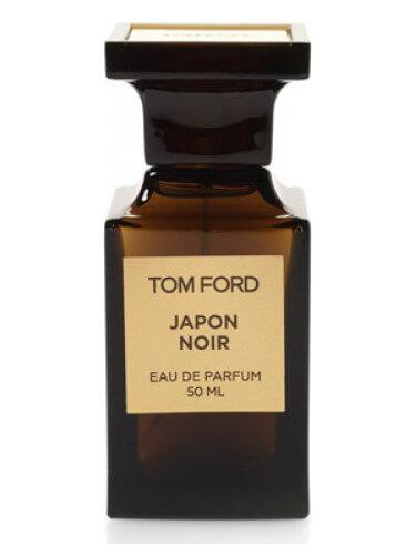 Japon Noir - Tom Ford