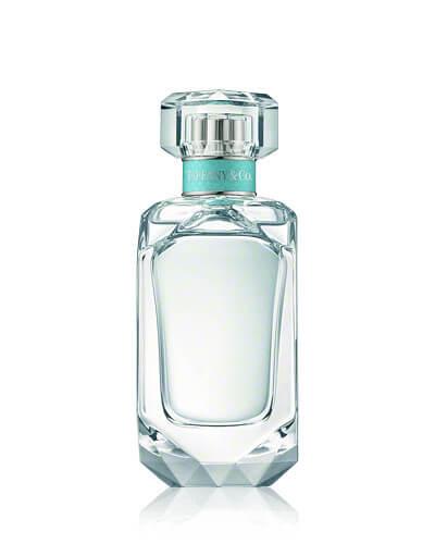 Tiffany&Co. - Tiffany
