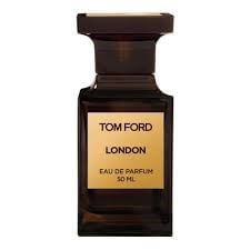 London - Tom Ford