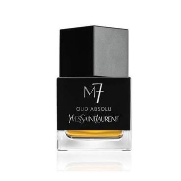 M7 Oud Absolu - Yves Saint Laurent