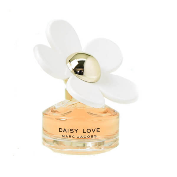 Daisy Love - Marc Jacobs