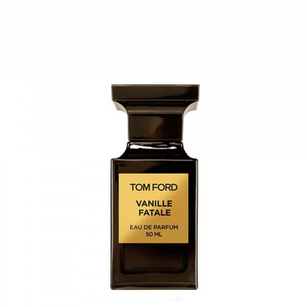 Vanille Fatale - Tom Ford