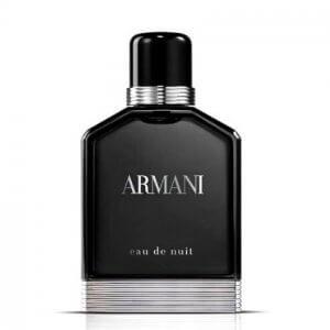 Armani Eau de Nuit - Giorgio Armani