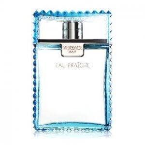 Versace Man Eau Fraiche - Versace