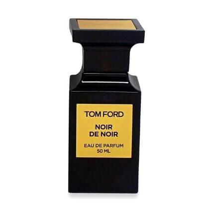 Noir De Noir - Tom Ford