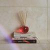 Dyfuzor zapachowy Goa Bul kwiat malin