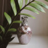 lampa katalityczna Rose Quartz
