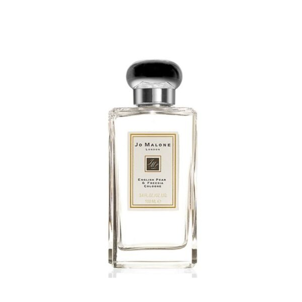English Pear & Freesia - Jo Malone