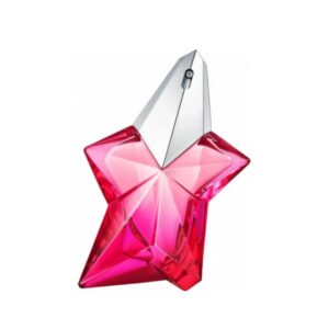 Angel Nova - Thierry Mugler