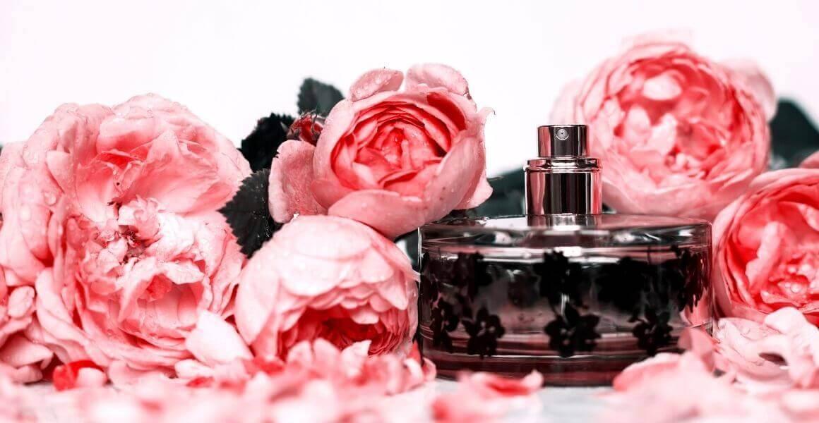 ponadczasowe zapachy. perfumy, które zrewolucjonizowały rynek