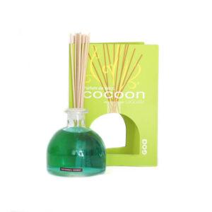 Uzupełniacz patyczków zapachowych goa cocoon Paczula z Cedrem