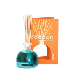Dyfuzor zapachowy GOA CoCoon Zaczarowany Ogród