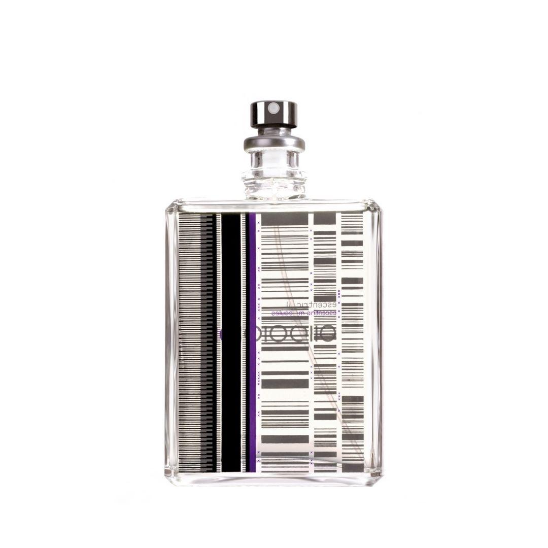 Escentric 01 - Escentric Molecules perfumy unisex