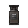 Oud Minerale - Tom Ford
