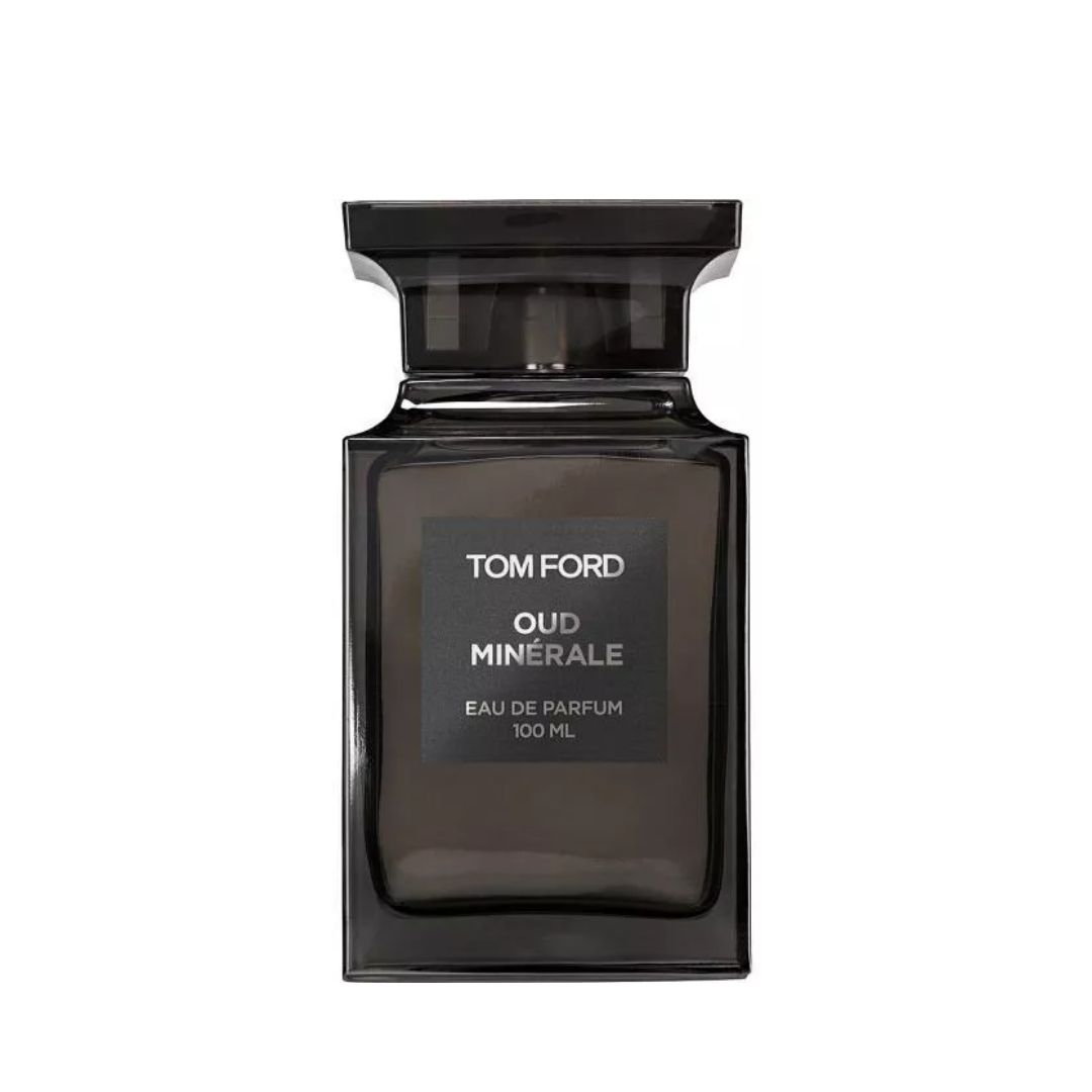 Oud Minerale - Tom Ford perfumy unisex