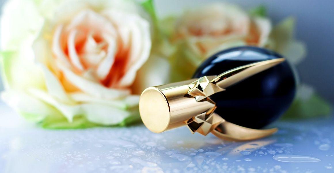 legendarne, wycofane zapachy perfum
