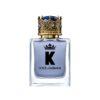 K - Dolce & Gabbana