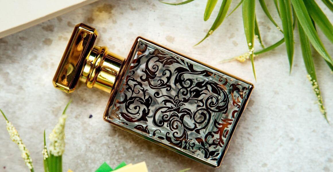 wycofane zapachy, niedostępne perfumy
