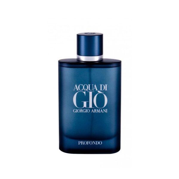 Acqua di Gio Profondo - Giorgio Armani
