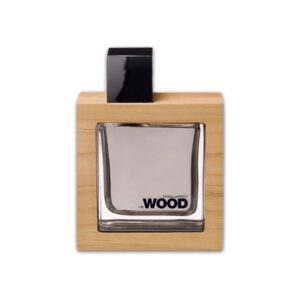 He Wood - Dsquared2