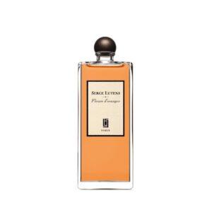 Fleurs d'Oranger (unisex) - Serge Lutens