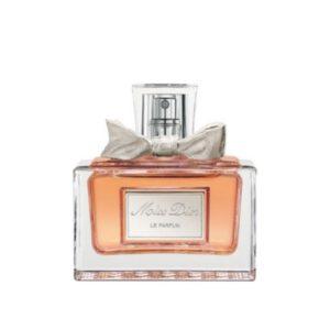 Miss Dior Le Parfum - Dior