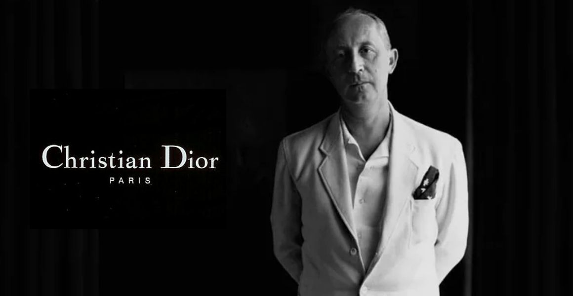 Perfumy Dior
