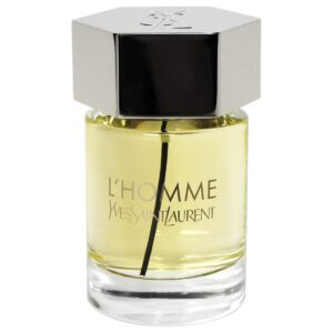 Perfumy L'Homme_YSL